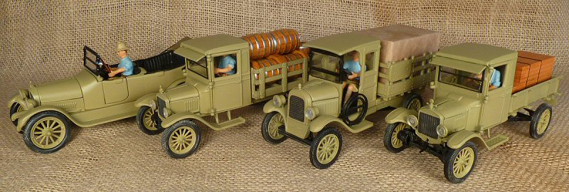 Toy Army Cars : Toy soldiers vehicles